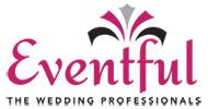 Eventful Wedding Professionals