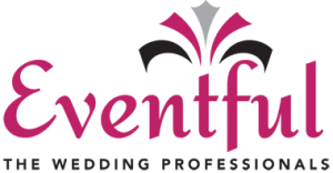 Eventful Wedding Professionals