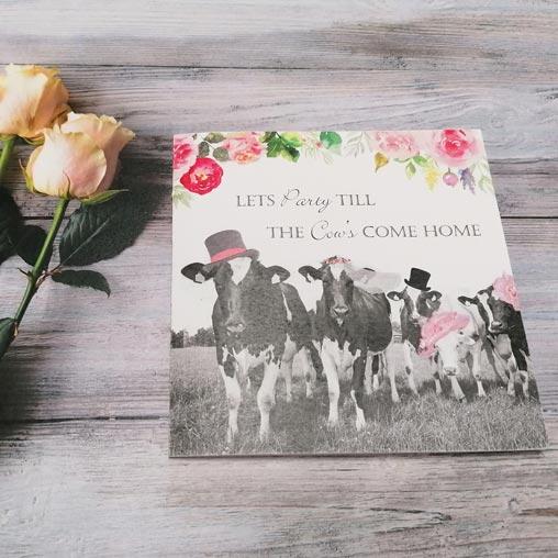 poppy-wedding-invite