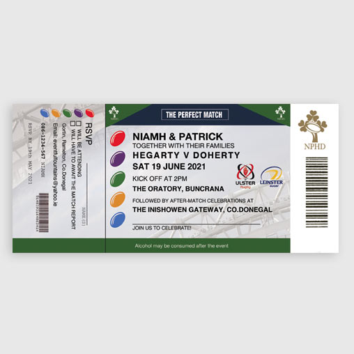rugby-ticket-invite