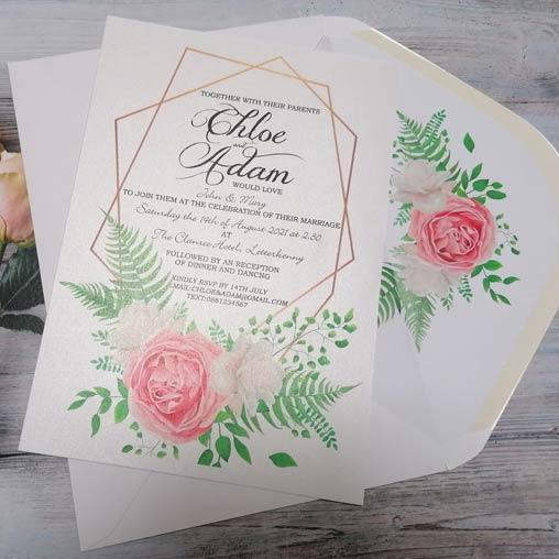 alana-envelope-invite