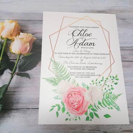 alana-front-invite