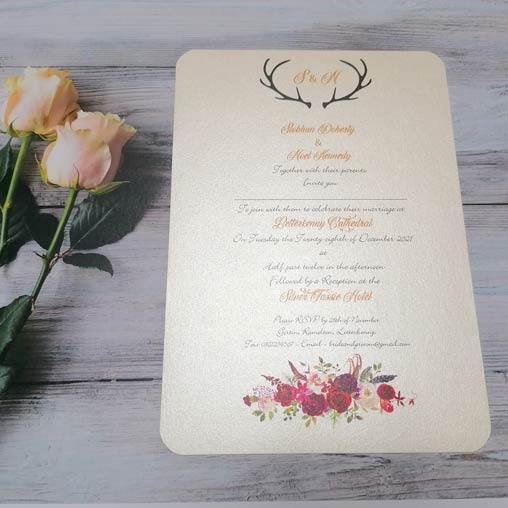 alex-wedding-invite