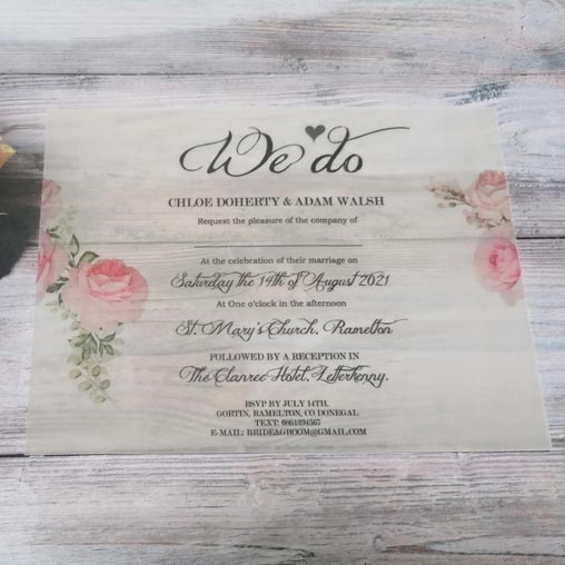 caitlin-a-wedding-invite