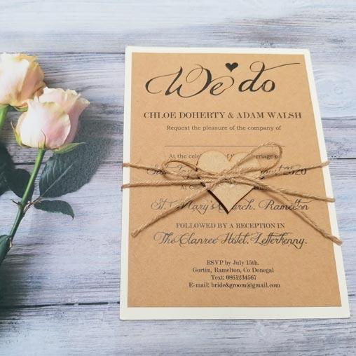 eimear-wedding-invite
