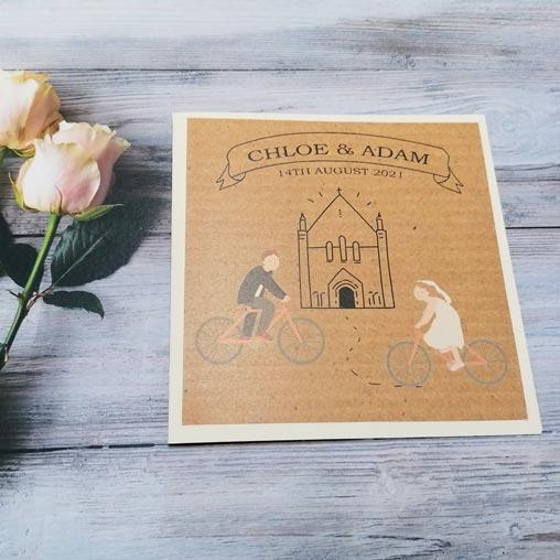 estelle-wedding-invite