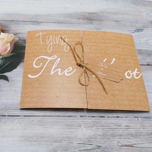 haley-wedding-invite