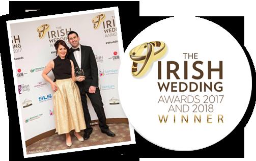 irish-wedding-awards-2017-2018