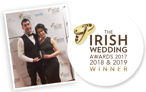 irish-wedding-awards-2019